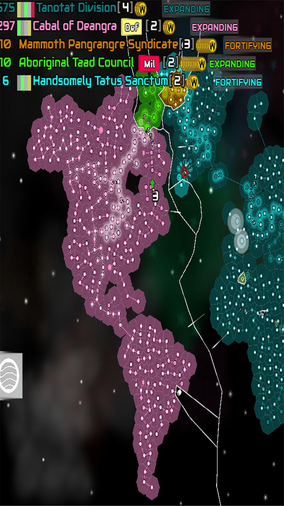 星系模拟器v4.8汉化版下载|星系模拟器破解版下载(最新)