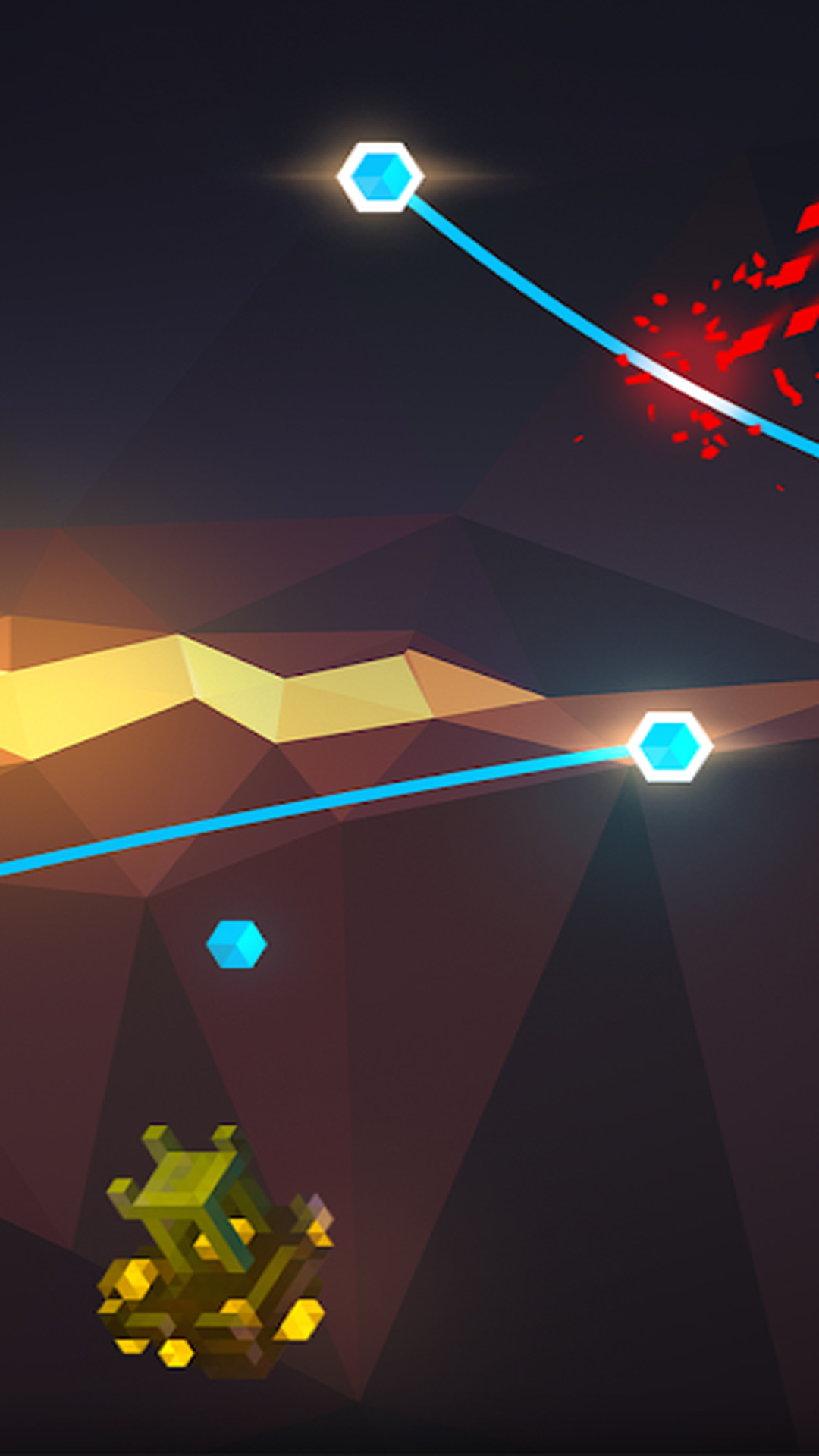 水晶连接安卓免费版|水晶连接最新1.0.11破解版下载